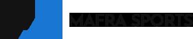 Mafra Sports